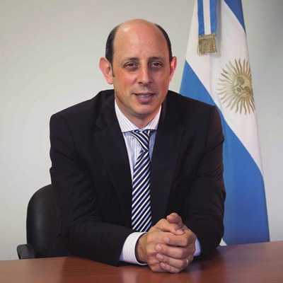 Adrián Cannellotto